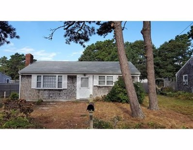75 Lawrence Road, Dennis, MA 02639 - #: 72400966