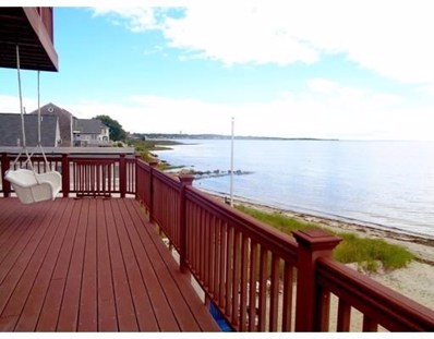 59 Bayview Ave, Fairhaven, MA 02719 - MLS#: 72401022