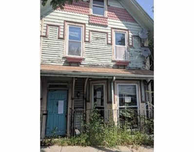 151 West Street, Boston, MA 02136 - MLS#: 72401080