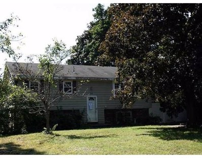29 Shawnee Rd., Pepperell, MA 01463 - MLS#: 72401178
