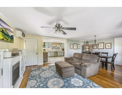7 Edgewood Road, Beverly, MA 01915 - MLS#: 72401415