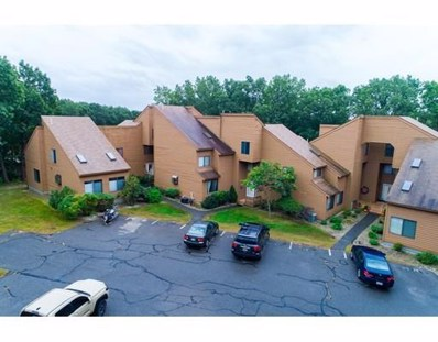 48 Clement Ct UNIT 48, Haverhill, MA 01832 - MLS#: 72401594
