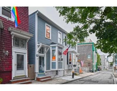 177 Tudor St, Boston, MA 02127 - #: 72402478
