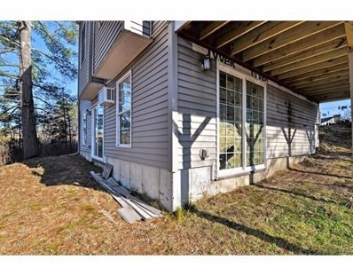 12 Cedar Drive, Webster, MA 01570 - MLS#: 72402934