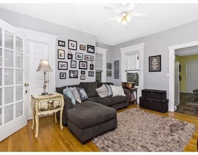 26 Cook St, Boston, MA 02129 - MLS#: 72403296