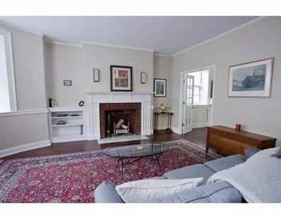 1253 Beacon St UNIT 1BB, Brookline, MA 02446 - #: 72403584