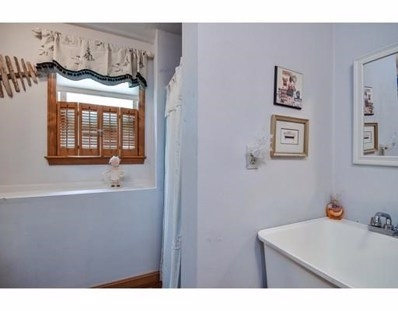 18 Reagan Rd, Milford, MA 01757 - MLS#: 72404127