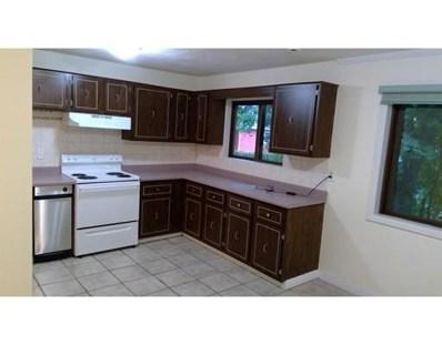 72 Crestview Dr UNIT 72, Malden, MA 02148 - MLS#: 72404131