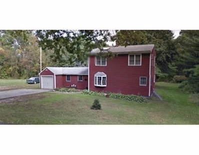 194 Cushing, Hingham, MA 02043 - MLS#: 72404375