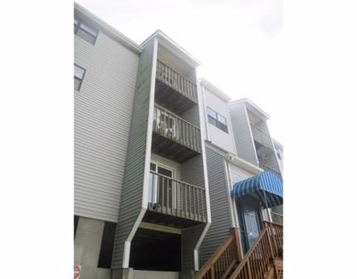 199 Perry Ave UNIT 1, Worcester, MA 01610 - MLS#: 72404466