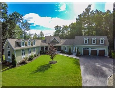 9 Kenney Rd, Middleton, MA 01949 - MLS#: 72404494