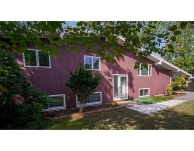 109 Minot Rd, Concord, MA 01742 - MLS#: 72404910