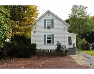 258 Union Street, Gardner, MA 01440 - MLS#: 72405878