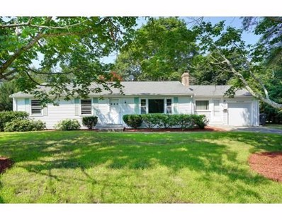 476 Edgell Road, Framingham, MA 01701 - MLS#: 72406021