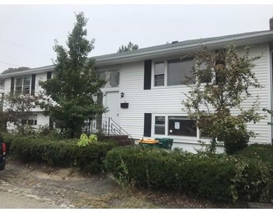 15 O St, Hull, MA 02045 - MLS#: 72406075