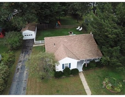 11 Middle Rd., Gardner, MA 01440 - MLS#: 72406121