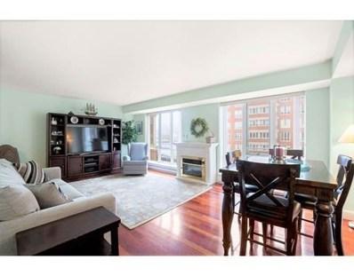197 Eighth Street UNIT 508, Boston, MA 02129 - #: 72406192