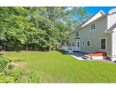 6 Artichoke Terrace, Newburyport, MA 01950 - MLS#: 72406379