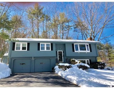 5 Forest St., Medfield, MA 02052 - MLS#: 72406691