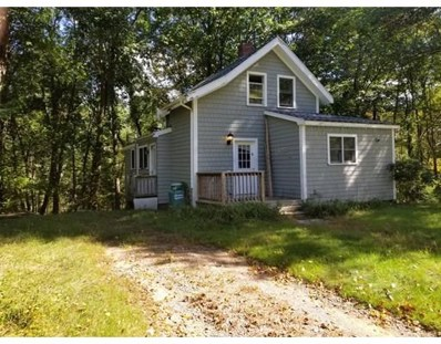 1 Kimberly Ln, Middleton, MA 01949 - MLS#: 72406847