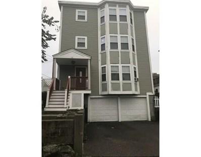 40 Oldfields Rd, Boston, MA 02121 - MLS#: 72406939