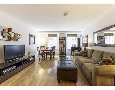 80 Broad UNIT 703, Boston, MA 02110 - MLS#: 72407019
