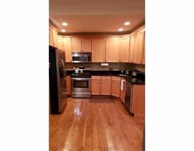 212 L Street UNIT 1, Boston, MA 02127 - MLS#: 72407052
