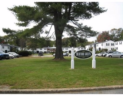 22 Roberts Dr. UNIT D, Bedford, MA 01730 - MLS#: 72407056