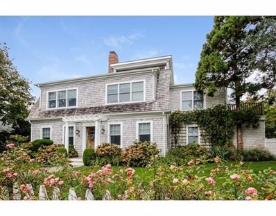 16 Studley Rd, Barnstable, MA 02601 - MLS#: 72407290