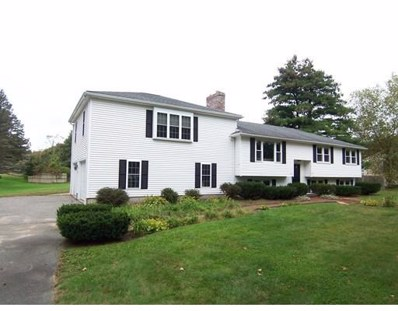 34 Lori Lane, East Bridgewater, MA 02333 - #: 72407530