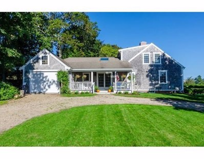182 Front St, Marion, MA 02738 - MLS#: 72408037