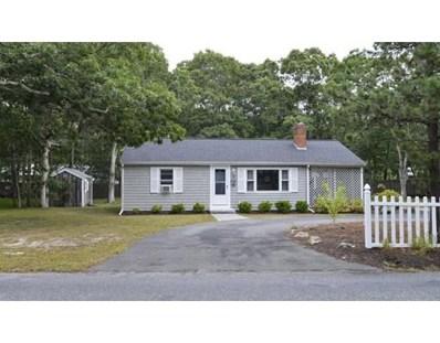 44 Pine Grove Rd, Yarmouth, MA 02664 - MLS#: 72408063