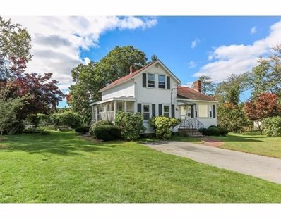 62 Solaris Road, Dedham, MA 02026 - MLS#: 72408243