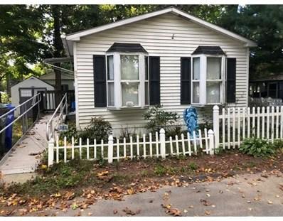 80 Mobile Home Way, Springfield, MA 01151 - #: 72408675