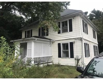 80 Highland St, Concord, MA 01742 - MLS#: 72408726