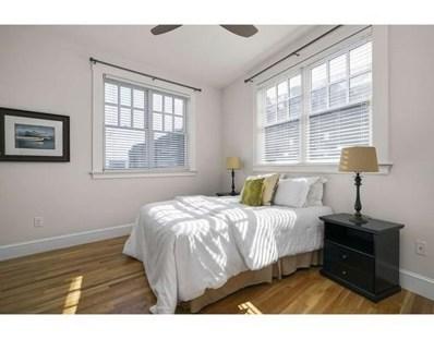 80 Webster Ave UNIT 3G, Somerville, MA 02143 - MLS#: 72408727