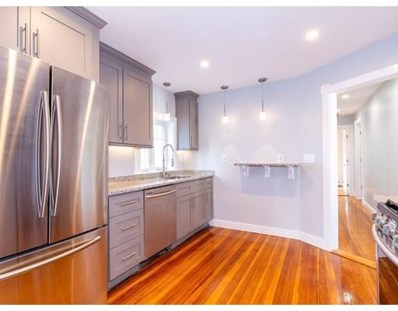 511 Cabot St. UNIT 2, Beverly, MA 01915 - MLS#: 72408951