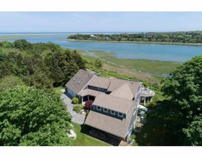 385 Mary Chase Road, Eastham, MA 02642 - MLS#: 72409063