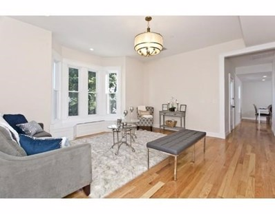 12 Grand View Ave UNIT 2, Somerville, MA 02143 - MLS#: 72409357