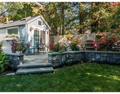 2 Summer St, Rockport, MA 01966 - #: 72409836