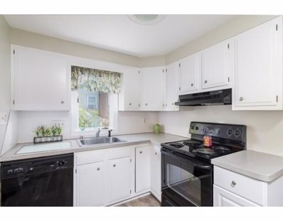 90 Gridley St, Quincy, MA 02169 - MLS#: 72410050