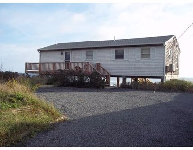 23 Bayberry Rd, Plymouth, MA 02360 - #: 72410302