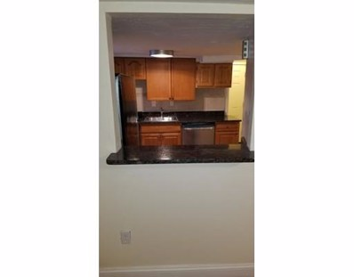 28 Braemore Rd UNIT 28, Boston, MA 02135 - MLS#: 72410459