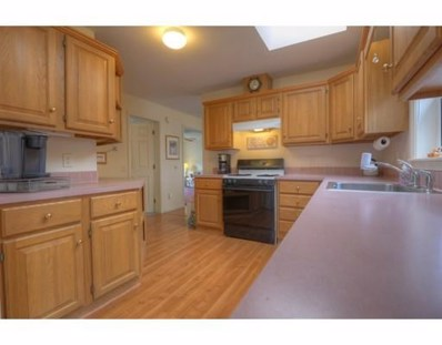 9 Headlands Drive, Plymouth, MA 02360 - MLS#: 72410476