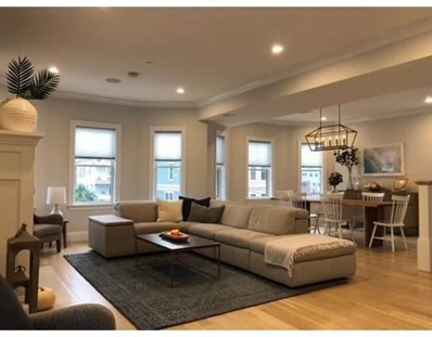 24 Roseclair UNIT 3, Boston, MA 02125 - MLS#: 72410689