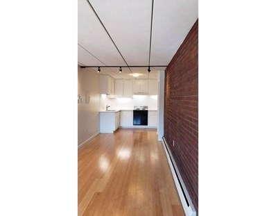 47 Homer Ave. UNIT 4-1, Cambridge, MA 02138 - MLS#: 72410767