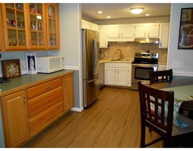 32 Randolph Dr UNIT 32, Tewksbury, MA 01876 - MLS#: 72410954