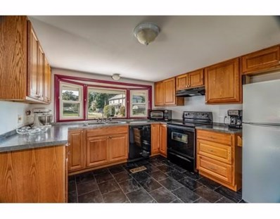 12 Coolidge Rd, Chicopee, MA 01013 - MLS#: 72410959