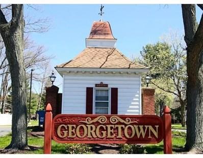 15 Yorktown Dr UNIT 15, Springfield, MA 01108 - MLS#: 72410994