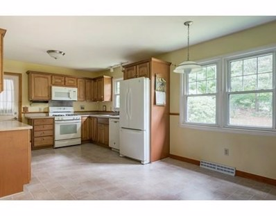 3 Abell Ave, Ipswich, MA 01938 - MLS#: 72411038